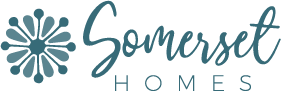 Somerset Homes